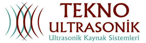 Tekno Ultrasonik Kaynak Sistemleri